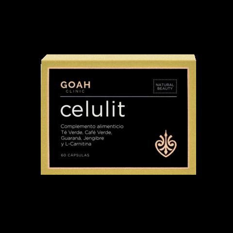 Celulit Goah Clinic