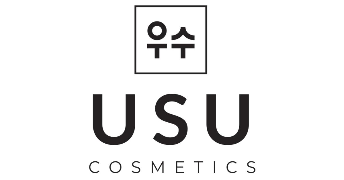 USU COSMETICS
