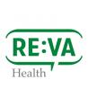 Reva Health